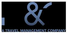 M&O - A travel management company
